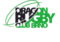 Dragon Rugby Club Brno